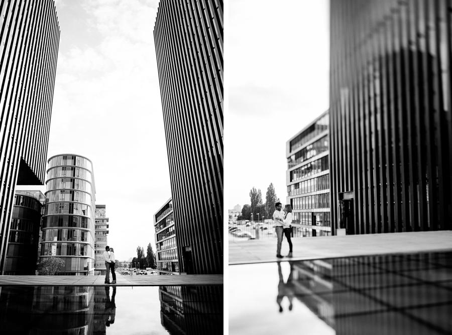 engagementshooting-paarfotos-duesseldorf-hafen-industriehafen-hyatt-gehry-bauten-innenhafen-container-fernsehturm-hochzeitsfotografin-aachen-geilenkirchen-heinsberg-koeln-eschweiler-blog_002