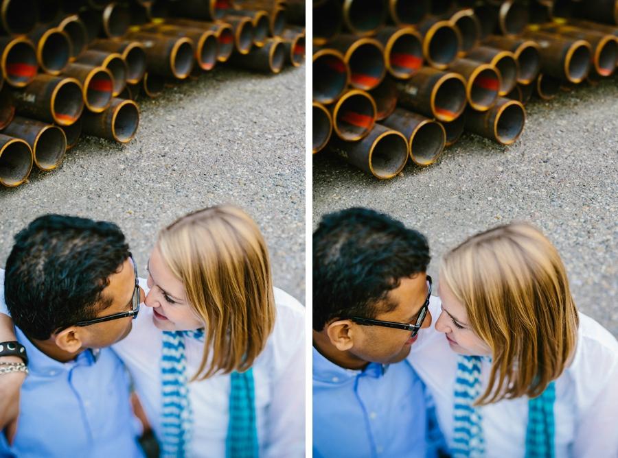 engagementshooting-paarfotos-duesseldorf-hafen-industriehafen-hyatt-gehry-bauten-innenhafen-container-fernsehturm-hochzeitsfotografin-aachen-geilenkirchen-heinsberg-koeln-eschweiler-blog_033