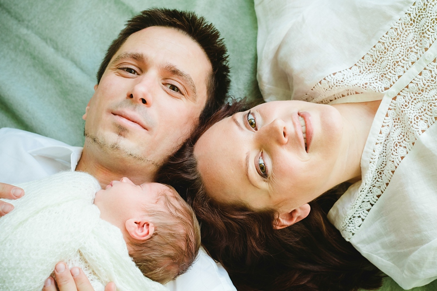 fotografin-newbornshooting-neugeborenes-babyshooting-babyfotos-schwangerschaftsshooting-aachen-herzogenrath-uebach-palenberg-geilenkirchen-koeln-duesseldorf-heinsberg-nrw-blog_026