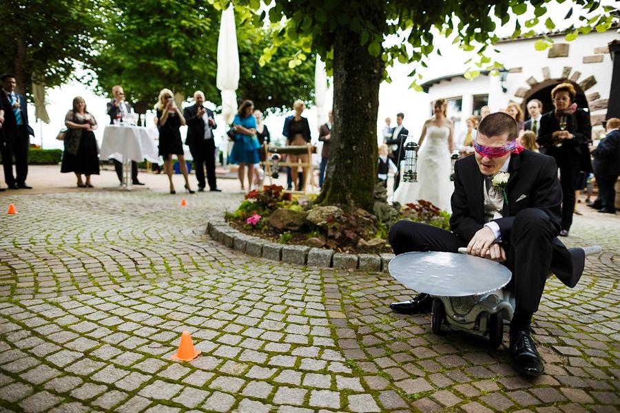hochzeitsfotografin-burg-windeck-buehl-aachen-koeln-duesseldorf-kreis-heinsberg-nrw-baden-wuerttemberg-blog_097