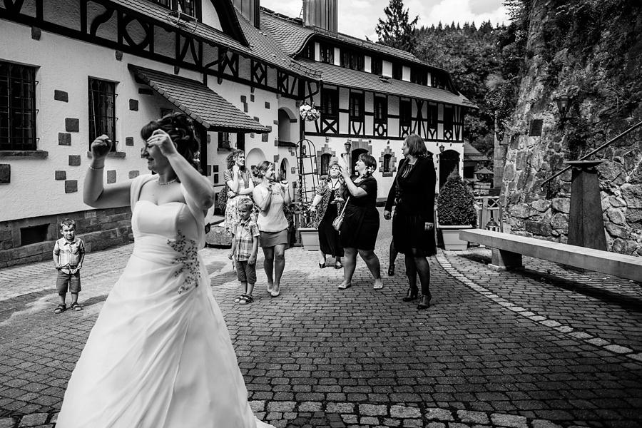 hochzeitsfotografin-burg-windeck-buehl-aachen-koeln-duesseldorf-kreis-heinsberg-nrw-baden-wuerttemberg-blog_114