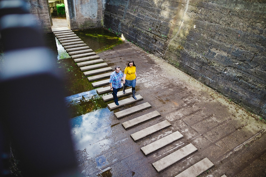 engagementshooting-engagement-herzogenrath-kohlscheid-aachen-duisburg-landschaftspark-duisburg-nord-duesseldorf-koeln-heinsberg-niederlande-paarfotos-uebach-palenberg-geilenkirchen-eschweiler-hochzeitsfotografin-blog-001_019