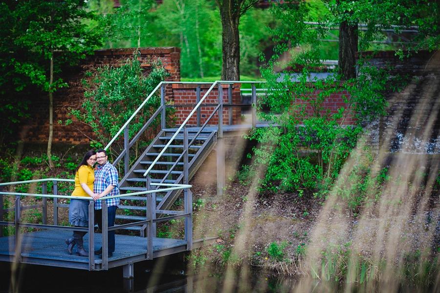 engagementshooting-engagement-herzogenrath-kohlscheid-aachen-duisburg-landschaftspark-duisburg-nord-duesseldorf-koeln-heinsberg-niederlande-paarfotos-uebach-palenberg-geilenkirchen-eschweiler-hochzeitsfotografin-blog-001_053