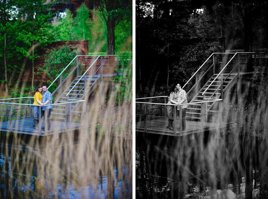 engagementshooting-engagement-herzogenrath-kohlscheid-aachen-duisburg-landschaftspark-duisburg-nord-duesseldorf-koeln-heinsberg-niederlande-paarfotos-uebach-palenberg-geilenkirchen-eschweiler-hochzeitsfotografin-blog-001_054