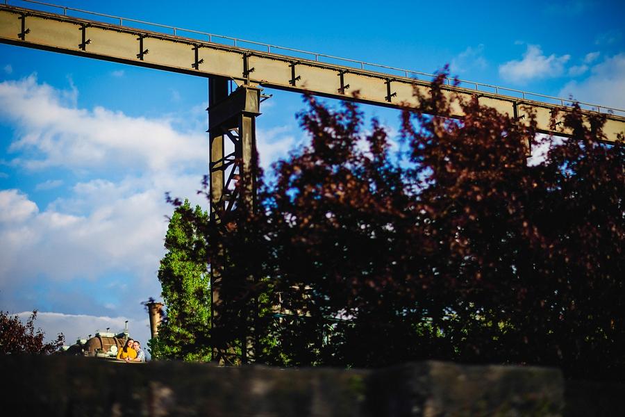 engagementshooting-engagement-herzogenrath-kohlscheid-aachen-duisburg-landschaftspark-duisburg-nord-duesseldorf-koeln-heinsberg-niederlande-paarfotos-uebach-palenberg-geilenkirchen-eschweiler-hochzeitsfotografin-blog-001_065
