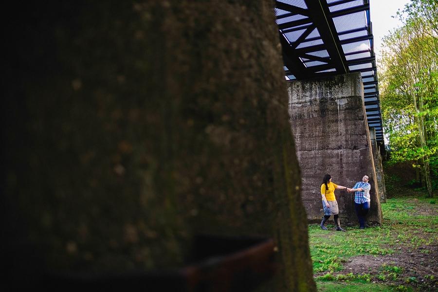 engagementshooting-engagement-herzogenrath-kohlscheid-aachen-duisburg-landschaftspark-duisburg-nord-duesseldorf-koeln-heinsberg-niederlande-paarfotos-uebach-palenberg-geilenkirchen-eschweiler-hochzeitsfotografin-blog-001_068