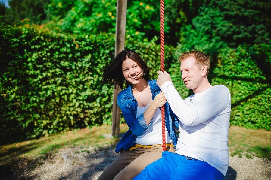engagementshooting-engagement-essen-zeche-zollverein-duesseldorf-aachen-koeln-heinsberg-niederlande-paarfotos-hochzeitsfotografin_005
