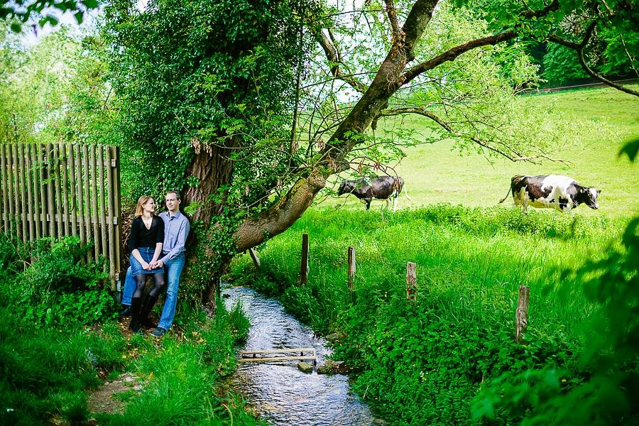 engagementshooting-paarshooting-hochzeitsfotografin-fotografin-aachen-sieben-quellen-hof-seffent-nrw-geilenkirchen-uebach-palenberg-eschweiler-duesseldorf-koeln-heinsberg-blog_000