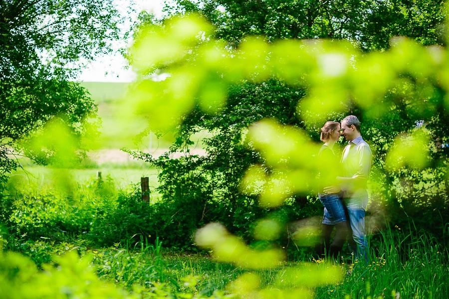 engagementshooting-paarshooting-hochzeitsfotografin-fotografin-aachen-sieben-quellen-hof-seffent-nrw-geilenkirchen-uebach-palenberg-eschweiler-duesseldorf-koeln-heinsberg-blog_004