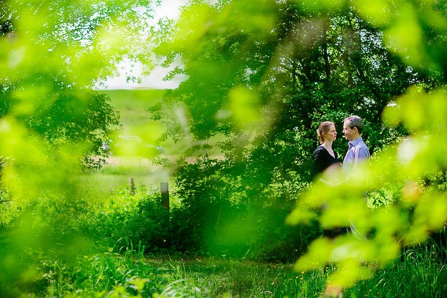 engagementshooting-paarshooting-hochzeitsfotografin-fotografin-aachen-sieben-quellen-hof-seffent-nrw-geilenkirchen-uebach-palenberg-eschweiler-duesseldorf-koeln-heinsberg-blog_005