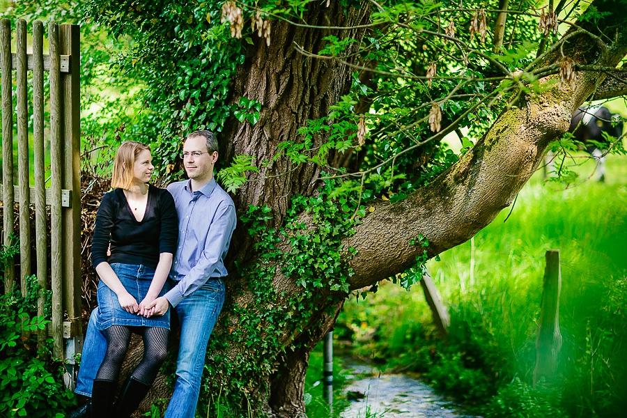 engagementshooting-paarshooting-hochzeitsfotografin-fotografin-aachen-sieben-quellen-hof-seffent-nrw-geilenkirchen-uebach-palenberg-eschweiler-duesseldorf-koeln-heinsberg-blog_006