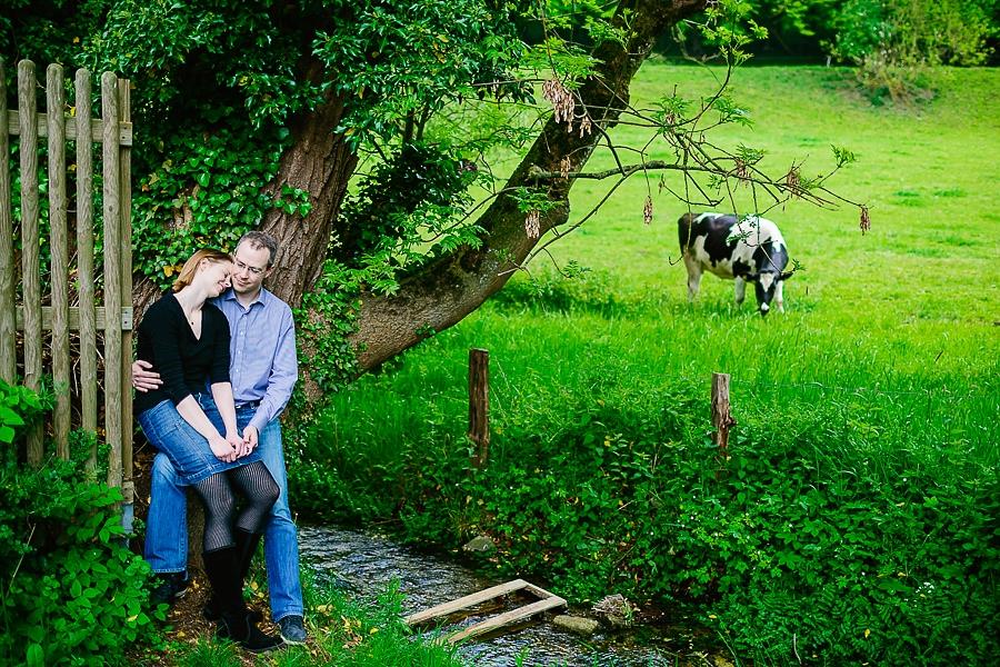 engagementshooting-paarshooting-hochzeitsfotografin-fotografin-aachen-sieben-quellen-hof-seffent-nrw-geilenkirchen-uebach-palenberg-eschweiler-duesseldorf-koeln-heinsberg-blog_008