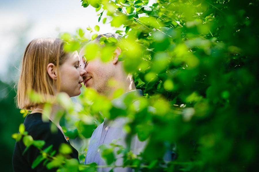 engagementshooting-paarshooting-hochzeitsfotografin-fotografin-aachen-sieben-quellen-hof-seffent-nrw-geilenkirchen-uebach-palenberg-eschweiler-duesseldorf-koeln-heinsberg-blog_014