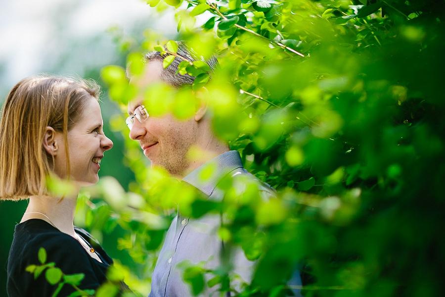 engagementshooting-paarshooting-hochzeitsfotografin-fotografin-aachen-sieben-quellen-hof-seffent-nrw-geilenkirchen-uebach-palenberg-eschweiler-duesseldorf-koeln-heinsberg-blog_015