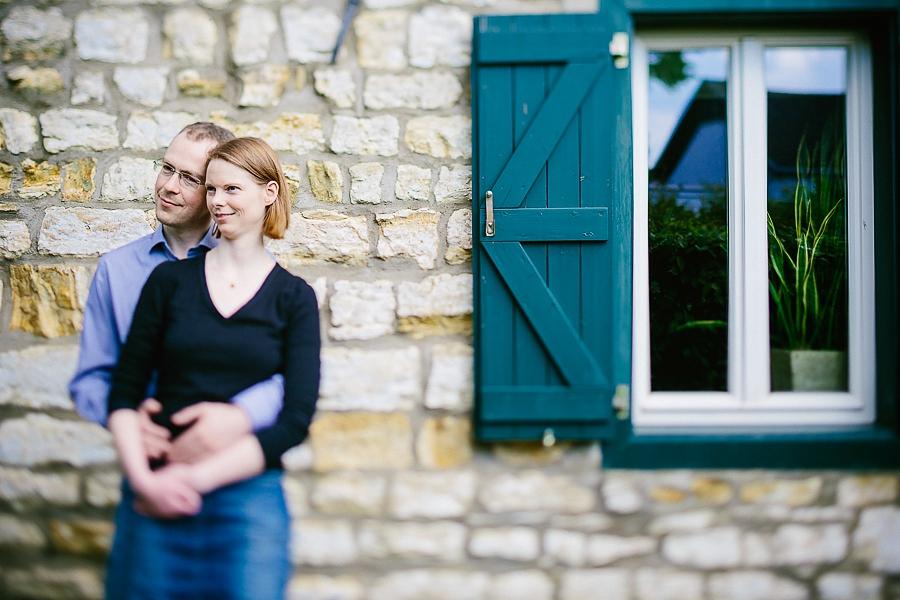 engagementshooting-paarshooting-hochzeitsfotografin-fotografin-aachen-sieben-quellen-hof-seffent-nrw-geilenkirchen-uebach-palenberg-eschweiler-duesseldorf-koeln-heinsberg-blog_020