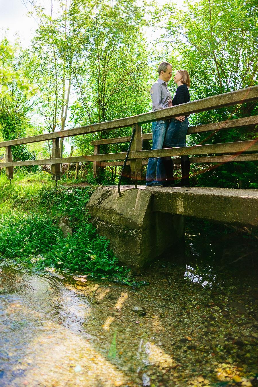 engagementshooting-paarshooting-hochzeitsfotografin-fotografin-aachen-sieben-quellen-hof-seffent-nrw-geilenkirchen-uebach-palenberg-eschweiler-duesseldorf-koeln-heinsberg-blog_023