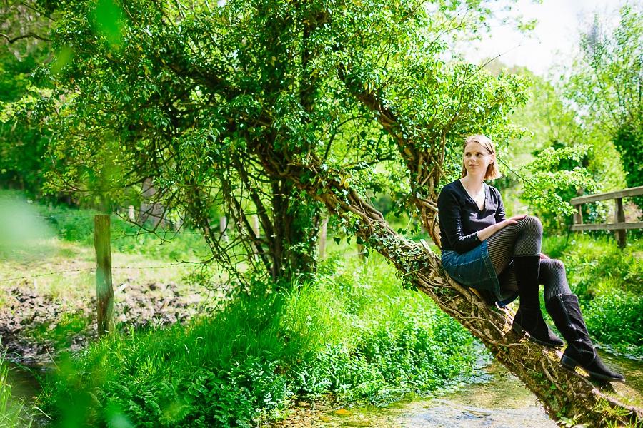 engagementshooting-paarshooting-hochzeitsfotografin-fotografin-aachen-sieben-quellen-hof-seffent-nrw-geilenkirchen-uebach-palenberg-eschweiler-duesseldorf-koeln-heinsberg-blog_026
