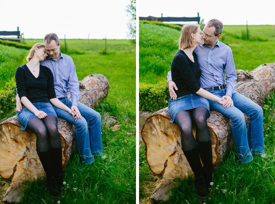 engagementshooting-paarshooting-hochzeitsfotografin-fotografin-aachen-sieben-quellen-hof-seffent-nrw-geilenkirchen-uebach-palenberg-eschweiler-duesseldorf-koeln-heinsberg-blog_038