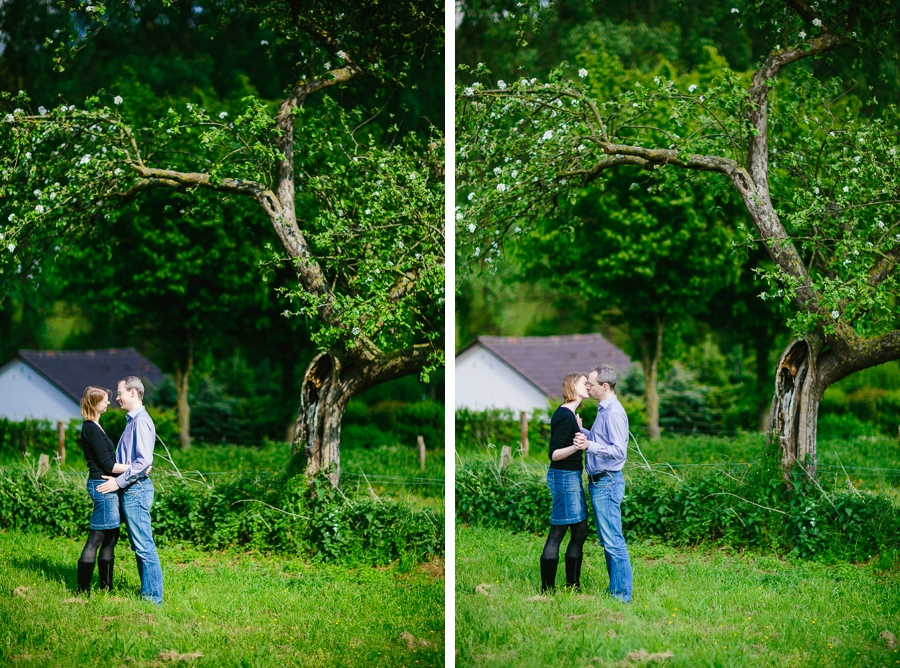 engagementshooting-paarshooting-hochzeitsfotografin-fotografin-aachen-sieben-quellen-hof-seffent-nrw-geilenkirchen-uebach-palenberg-eschweiler-duesseldorf-koeln-heinsberg-blog_047