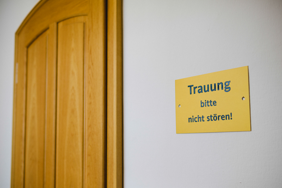 hochzeitsfotografin-duesseldorf-ratingen-auermuehle-liebevoll-standesamt-aachen-koeln-uebach-palenberg-geilenkirchen-heinsberg-nrw-blog_009
