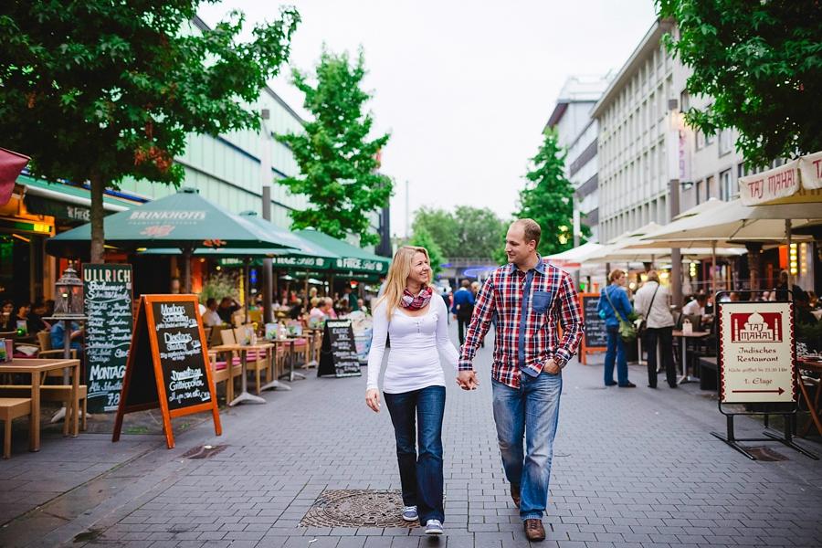 hochzeitsfotografin-fotografin-nrw-duesseldorf-bochum-aachen-heerlen-vaals-koeln-bermudadreieck-ruhrgebiet-ruhrpott-blog_044
